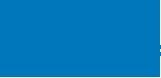 Header Logo Color